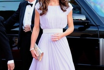Kate Middleton's Fans / Love kate middleton's fashionstyle so much
