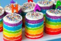 Happy Birthday!!!! / For my Sister. Xxx