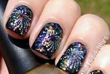 Awesome Nails and Nail Art