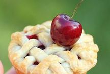 Cherry Inspirations