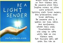 Self Awareness Creates Awesomeness