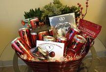 Bing Gift Baskets