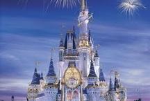 Disney love / forever in my heart!