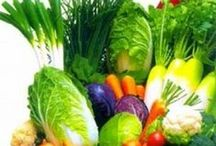 FRESH VEGETABLES / PLEASE NO INAPPROPRIATE PINS.THANK YOU FOR FOLLOWING AND JOINING THE BOARD.