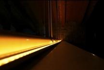 RGB Strips Works / LED RGB Light