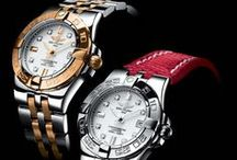 FABULOUS WATCHES / Men and Ladies Watches