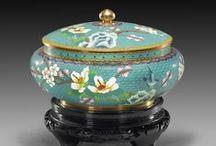 CERAMICS / PORCELAIN / POTTERY / Pots ,vases,bowls,Plates, mugs etc..