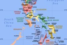 PHILIPPINES_ PEARL OF THE ORIENT SEAS / THE PHILIPPINES IS A SOVEREIGN ISLAND COUNTRY IN SOUTHEAST ASIA.IT CONSISTS OF 7,107 ISLANDS THAT ARE CATEGORIZED UNDER 3 GEOGRAPHICAL DIVISIONS: LUZON,VISAYAS AND MINDANAO.ITS CAPITAL CITY IS MANILA.IT HAS A TOTAL AREA 299,404 SQ.KMS.AS OF 2013  PHILIPPINES BECOME THE WORLD'S 12 MOST POPULOUS NATION WITH A POPULATION OF OVER 99 MILLION WHICH 12 MILLION ARE RESIDING ABROAD.THE NATIONAL LANGUAGE IS TAGALOG AND THE MEDIUM OF EDUCATION INSTRUCTION IS ENGLISH. / by nellie lacanaria viloria