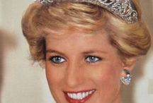 DIANA__PRINCESS OF WALES (ENGLAND'S ROSE) /  THIS IS DIANA NOT KATE MIDDLETON'S BOARD.PINS THAT ARE NOT RELATED TO THIS BOARD WILL BE DELETED.PLEASE DON'T MIX UP .YOU CAN PIN AS MANY AS YOU CAN.HAVE FUN AND HAPPY PINNING.