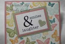 SMILE AND LAUGHTER / PSALM 126. 2A--OUR MOUTHS WERE FILLED WITH LAUGHTER, OUR TONGUES WITH SONGS OF JOY..