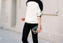 W.Fashion