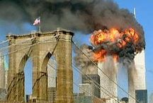 NEVER FORGET 9/11 / I DO NOT KNOW WHERE WERE YOU AT THAT TIME AND WHAT HAVE YOU BEEN DOING. BUT ONE THING  FOR SURE, WE WILL NEVER FORGET 9/11