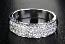 ENGAGEMENT AND WEDDING RINGS / THIS BOARD IS ALL ABOUT ENGAGEMENT AND WEDDING RINGS
