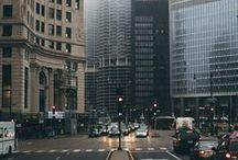 #cities