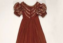 VINTAGE DRESSES AND GOWNS. / THIS BOARD IS ALL ABOUT DRESSES / GOWNS WHAT WAS ONCE WORN