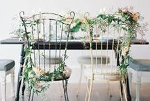 Rustic Romance / by Vintage Wedding Love
