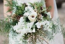 Woodland Chic / by Vintage Wedding Love
