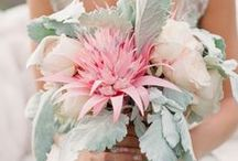 Tropical Elegance / by Vintage Wedding Love