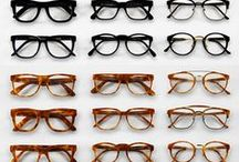 Super Spectacle's / Established more than 40 years ago, Central England Co-operative offer optical expertise and professional care through an experienced and fully-trained team at our three branches find your closest store here: http://www.centralengland.coop/opticians