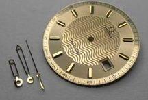 Omega Ersatzteile, Uhrenersatzteile, Zubehör für Uhrenbastler, Uhrmacher auf Uhrenmarkt.Juppy24.com / Omega Uhren- Ersatzteile für Uhrmacher und Uhrenbastler! Diese Omegateile - Uhrenersatzteile werden im Uhrenmarkt.Juppy24 zu günstigen Preisen angeboten.