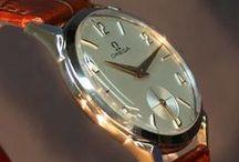 Mechanische Armbanduhren bei Uhrenmarkt.Juppy24.com PROVISIONSFREIER ANZEIGENMARKT für Uhren! / Mechanische Armbanduhren die im Uhrenmarkt.Juppy24.com zum Kauf angeboten werden. Uhren Sammler und Uhren Freunde finden hier oft genau das Richtige. Bieten auch Sie Ihre Uhren hier provisonsfrei und kostenlos zum Kauf an!