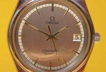 Quartz Armbanduhren auf Uhrenmarkt.Juppy24.com bieten auch Sie Ihre Uhren provisionsfrei zum Kauf an / Im gemeinnützigen Uhrenmarkt.Juppy24.com kann jeder seine Uhren, Uhrenzubehör und Ersatzteile kostenlos und provisonsfrei zum Kauf anbieten!