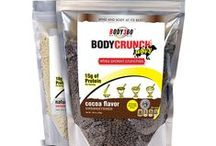 Supplements / Body360 Nutritionals - Premium Nutrition Products | For Health & Performance - Burn360 Fat Burner, Endure360 2.0 Nitric Oxide, BodyCrunch - Whey Protein Crunchies, BodyCrunch Vegan - Pea Protein Crunchies, BodyCrunch Whey Protein Puffs, BodyOne Whey-Plex360 – Whey Protein Complex