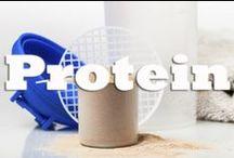 Protein / Body360 Nutritionals - Ultra-Premium Protein Supplements –        BodyCrunch Whey Protein Crunchies | BodyCrunch Vegan Pea Protein Crunchies | BodyOne Whey-Plex360 - Premium Quality Whey Protein Complex