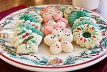 mad 4 cookies:-P