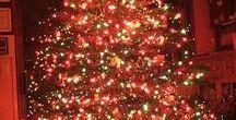 Christmas happiness ☃️ ☃️ ☁️❄️ ☂️ ☔️