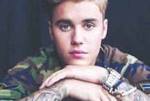 My love Bieber