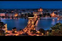 Hungary ♛❥♕☀❣♡☻