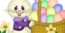 Easter ㋡♥♛❂♕❣♡❥ღ☀