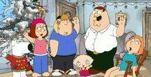 Family Guy♥♕☻♡❣㋡㋡♛❥