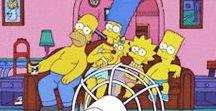 The Simpson ㋡♥ヅ❥♛✿♛❣✾✶♥