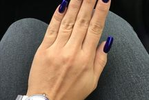 Nails Aly