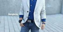 Fashion  Boy Kids♕❤✃♛✾❥♚❣✿