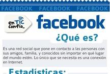 RRSS facebook