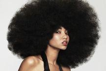 Naturel (Beauté Afro)