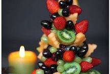 Food - Fruit