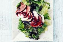 Nutritional Health / Healthy recipes for everyday living.