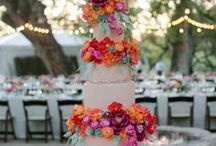 Wedding Decoration Ideas ♥ Creative Wedding Ideas