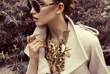 Make-Up, Beauty & Jewels