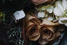 Flora styles/ inspo
