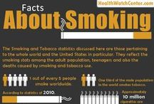Smoking Cessation - Tobacco Cessation / Tobacco contains a very powerful addictive drug called Nicotine.  Here are some helpful ideas to help in dealing with your use of Tobacco and making the decision to quit. Stop Smoking,Tobacco Cessation, Stop Smoking Hints, Quit Smoking, Quit Smoking Motivation, Smoking Cessation