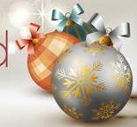 Especial Navidad / En latiendadelcactus.com hemos elegido una selección de cactus y suculentas con artículos de regalo muy originales...