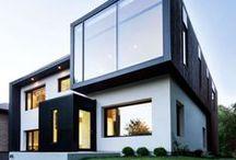 Architecture |