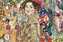 Frida&Klimt