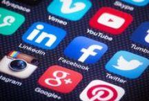 Gz servicios / Consultoría 2.0, Contenido web, Diseño gráfico, SEO, Social Media, Páginas web