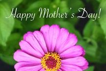 Mother's Day / by Alpha Omega Publications Homeschool